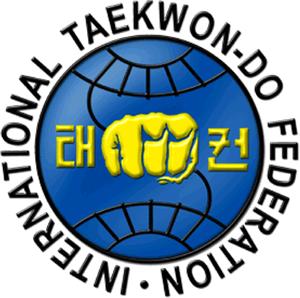 itf-logo-2012
